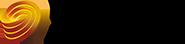 Autodesk.Forge icon
